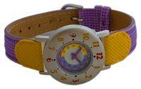 Zegarek dziecięcy Vertical Paris (K0095V)