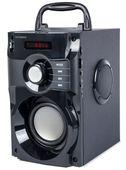 OVERMAX Soundbeat 2.0 - Głośnik Bluetooth USB SD AUX Radio PRZENOŚNY zdjęcie 5