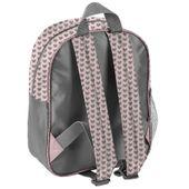 Plecak przedszkolny Rachael Hale PASO RLD-303 zdjęcie 4