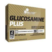 Olimp - Glucosamine plus sport - 60 kaps
