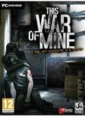 This War of Mine - Klucz Steam