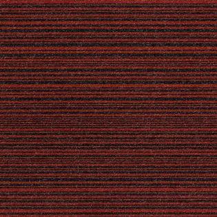 Go to 21908 Wykładzina Dywanowa Biurowa w płytkach 50cm x 50cm