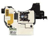 Laser KES-850A PS3 Super Slim