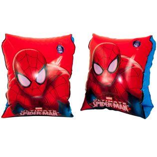"""RĘKAWKI """"SPIDER-MAN"""" Rozmiar - Akcesoria - 23cm x 15cm"""