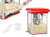 Maszyna do popcornu - 1350 ml - 8 oz Royal Catering RCPR-1135