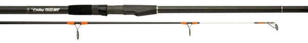 Century MFF [Marker Feature Finder] 12ft 3.50lb