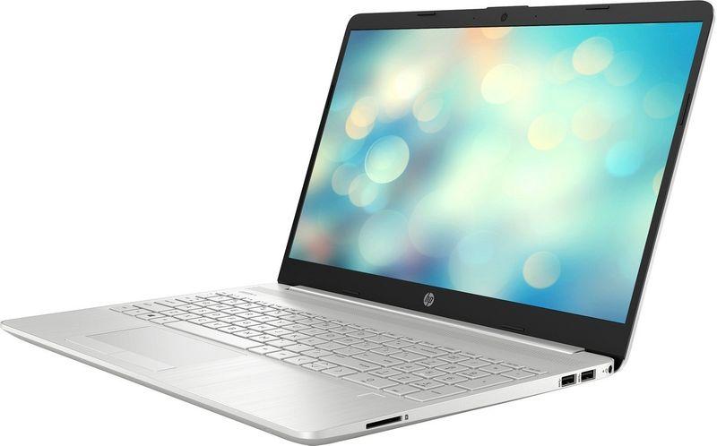 HP 15 FullHD IPS Intel Core i3-8145U 8GB DDR4 512GB SSD NVMe zdjęcie 4