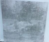 GRES GRAFIT BETON SZARE REKTYFIK MAT 60X60 OUTLET