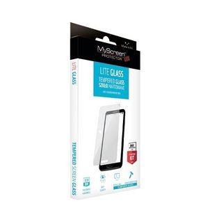 MyScreen Lite Glass LG Stylus 2 Szkło hartowane Lite