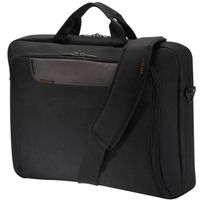 Torba do laptopa EVERKI Advance 17,3