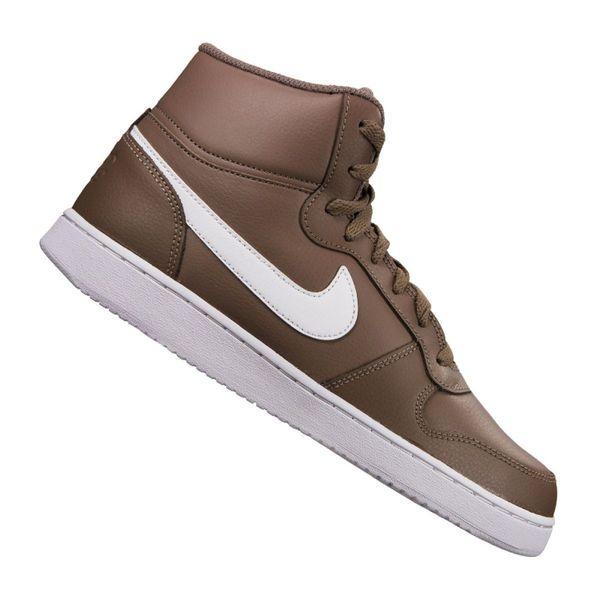 Buty Nike Ebernon Mid M AQ1773-200 r.41 zdjęcie 1