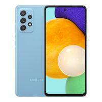 Samsung Galaxy A52 5G A526 8/256GB Dual Sim Niebieski