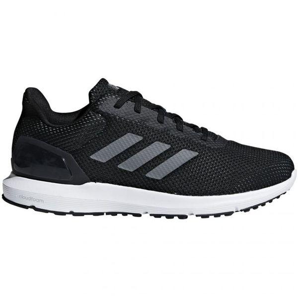 Buty biegowe adidas Cosmic 2 M F34881 r.44