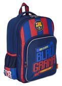 Plecak szkolny FC-131 FC Barcelona Barca Fan 5