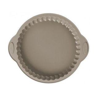 Lumarko forma silikonowa do tarty 22cm
