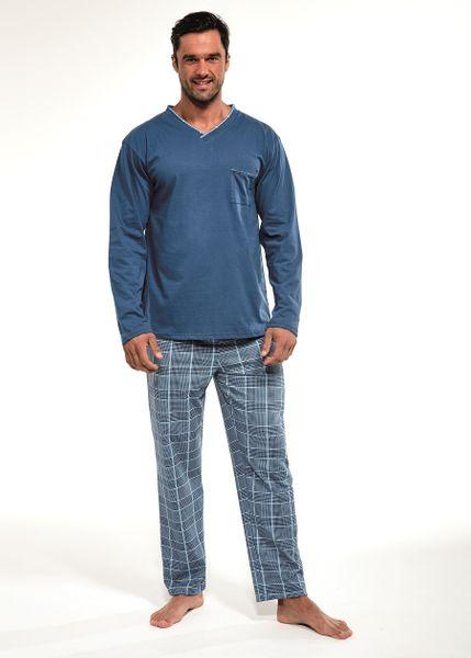 Piżama Harry 122/137 Rozmiar L zdjęcie 1