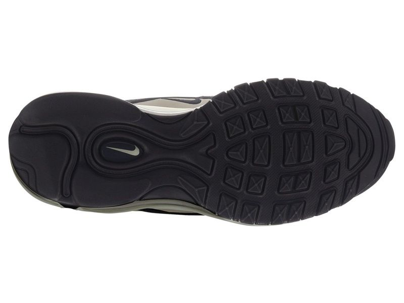 Buty Nike Air Max 97 Premium W 917646 r.41