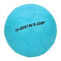 Dunlop - Pilka do nogi 18cm (Niebieski)