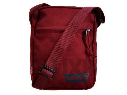 Saszetka Levi's LEVIS Small Red Cross Body Bag