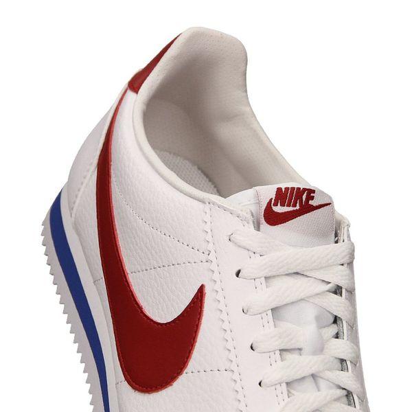 Wysoka jakość Buty Męskie Nike Nightgazer 644402 011 R.40 49