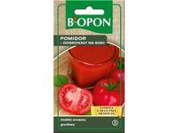 Nasiona Pomidor doskonały na soki Biopon 1478