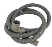 Wąż rura odpływowa spustowa do pralek i zmywarek  C001420206