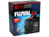 Hagen FLUVAL 306 filtr zewnętrzny do 300L 1150L/H