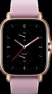 Smartwatch AMAZFIT GTS 2e Lilac Purple (Różowy)