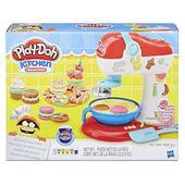 Mikser Ciastolina Play-Doh Hasbro E0102