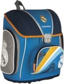 Tornister szkolny RM-28 Real Madrid Color 2