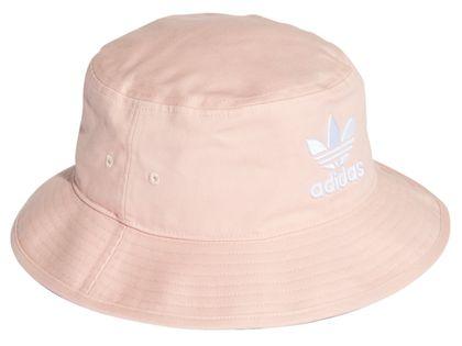 Kapelusz Adidas Bucket HAT GN4906 OSFM 58-60cm