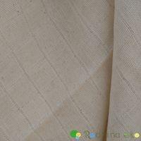 Tetra niebielona 70x70 cm, 215 g/m2, Dziobak