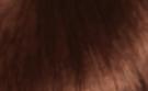 LOREAL Casting Creme Gloss Souffle farba czekolada 5.32