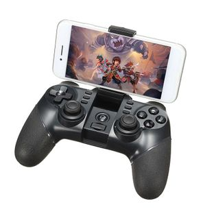 IPEGA 9077 Kontroler Pad Do Smartfonów Android Windows