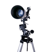 TELESKOP SkyNavigator 700/70/525x + DODATKI zdjęcie 3