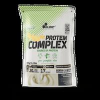Olimp Veggie Protein Complex 500g Smak - neutralny