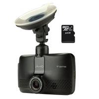 Mio MiVue 733 WiFi rejestrator jazdy GPS + karta 32GB
