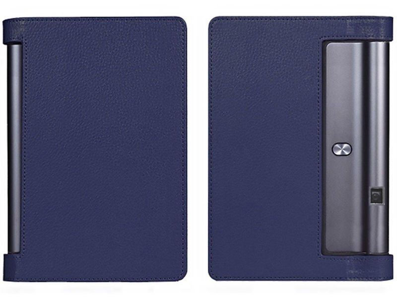 "Etui Lenovo Yoga tab3 YT-850F 8"" zdjęcie 2"