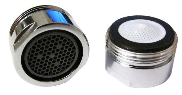 Perlator M22 4L/min GWINT ZEWNĘTRZNY 70% oszczędności wody