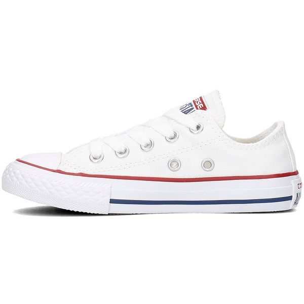 Converse Chuck Taylor All Star - Trampki Dziecięce - 3J256C 31 zdjęcie 4