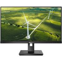 Monitor Philips 272B1G (272B1G/00)