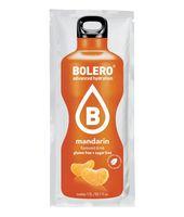 Bolero Classic Instant drink Mandarin (1 saszetka) - 9 g