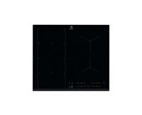 Płyta indukcyjna Electrolux EIV654 2 LATA GWARANCJI