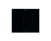 Płyta indukcyjna Electrolux EIV654 OD RĘKI