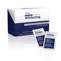 Paski wybielające Crest Supreme Whitening x10