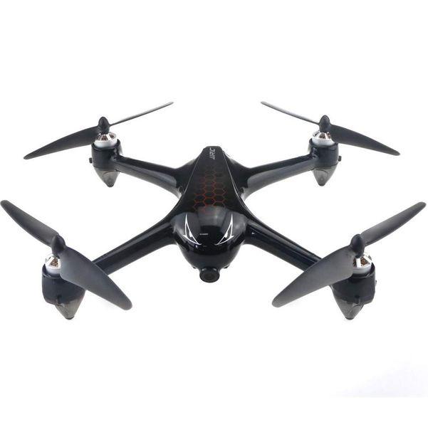 Dron JJRC X8 czarny zdjęcie 1