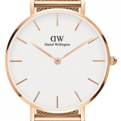 watch2love DANIEL WELLINGTON CLASSIC PETITE DW00100163 32mm SKLEP