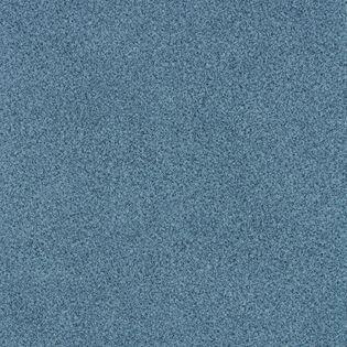 Orion 466-17 Wykładzina PCV 2m/3m/4m