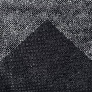 Nature Włóknina do ściółkowania, 1x20 m, czarna, 6030220