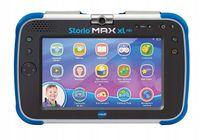 Tablet Dla Dzieci Storio Max XL 2.0 Niebieski